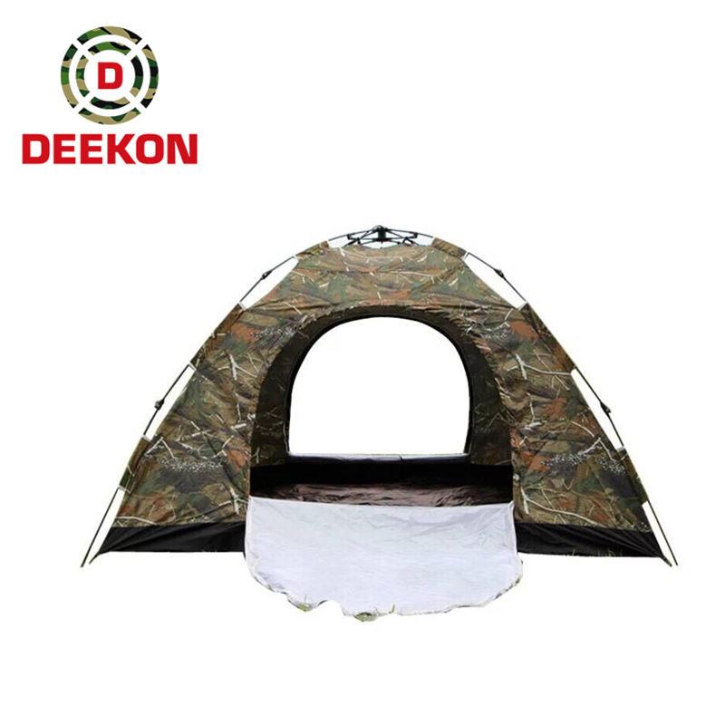 https://www.deekongroup.com/img/brown-camouflage-tent.jpg