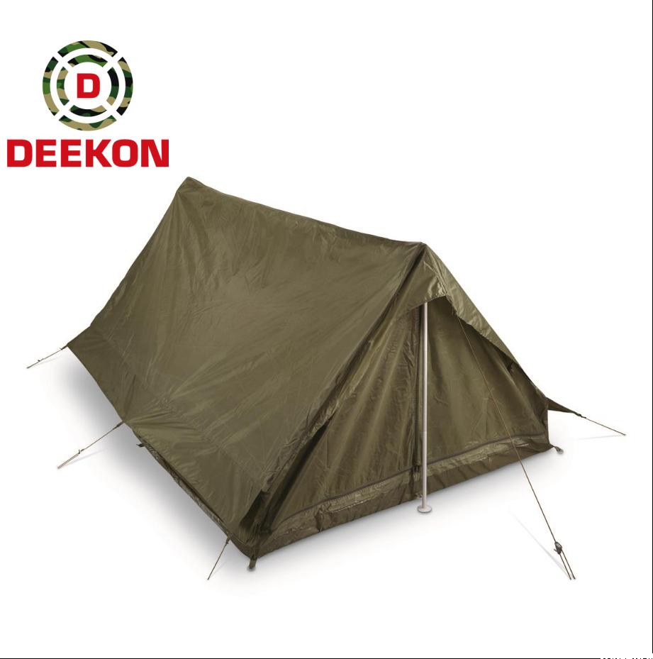 https://www.deekongroup.com/img/brown-easy-up-tent.png