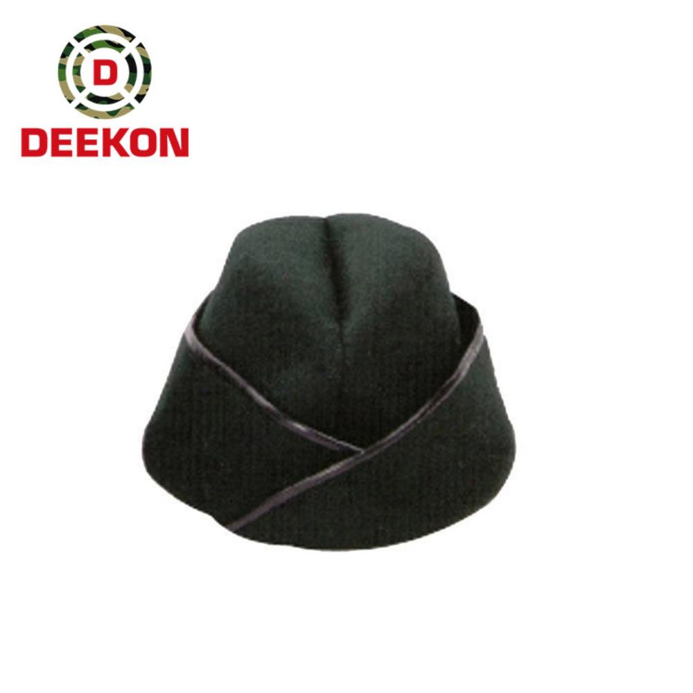 https://www.deekongroup.com/img/brown-garrison-hat-cap.png