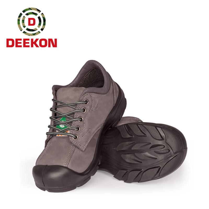 https://www.deekongroup.com/img/brown-leather-sport-shoes-29.jpg