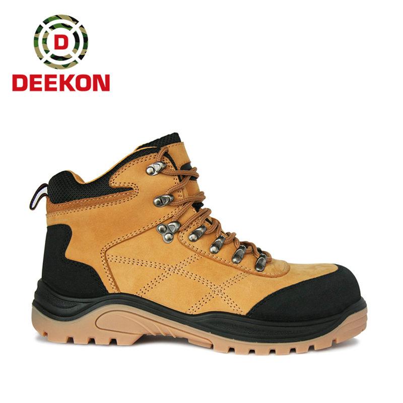 https://www.deekongroup.com/img/brown-leather-sport-shoes.jpg