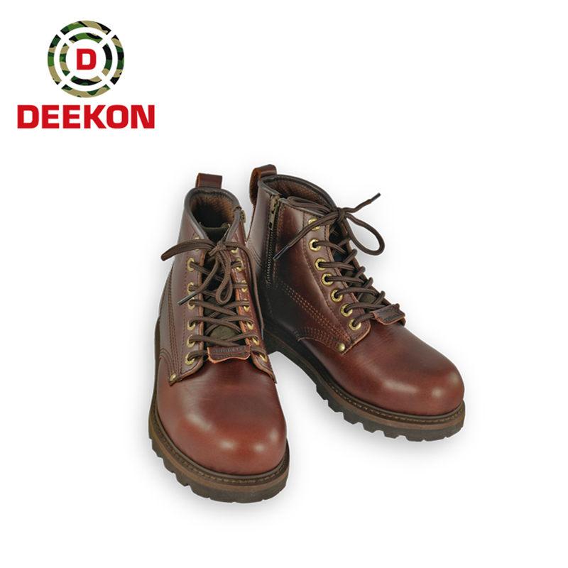 https://www.deekongroup.com/img/brown-lichi-grain-safety-shoes.jpg
