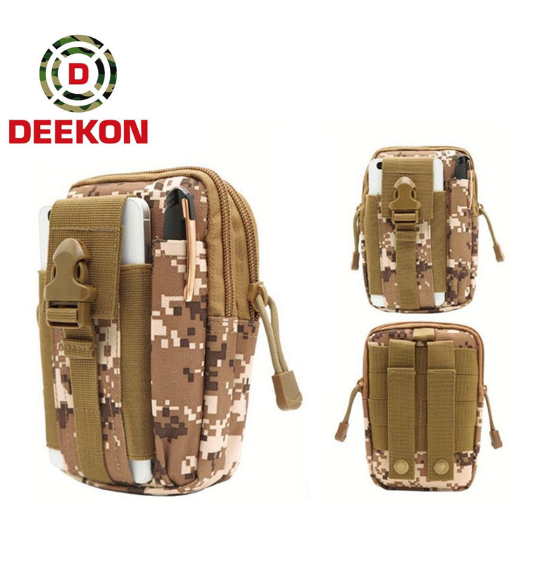 https://www.deekongroup.com/img/brown-military-pouch.jpg
