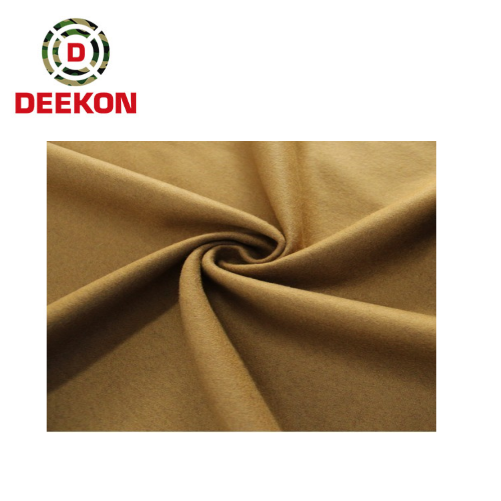 https://www.deekongroup.com/img/brown-poly-wool-fabric-for-suit.png