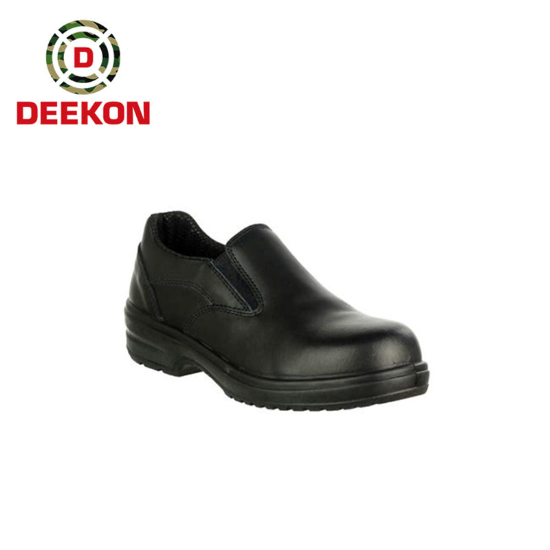 https://www.deekongroup.com/img/brown-shiny-leather-safety-shoes.jpg