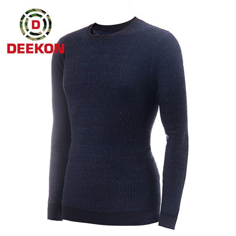 https://www.deekongroup.com/img/brown-tactical-fleece-hoodie.jpg