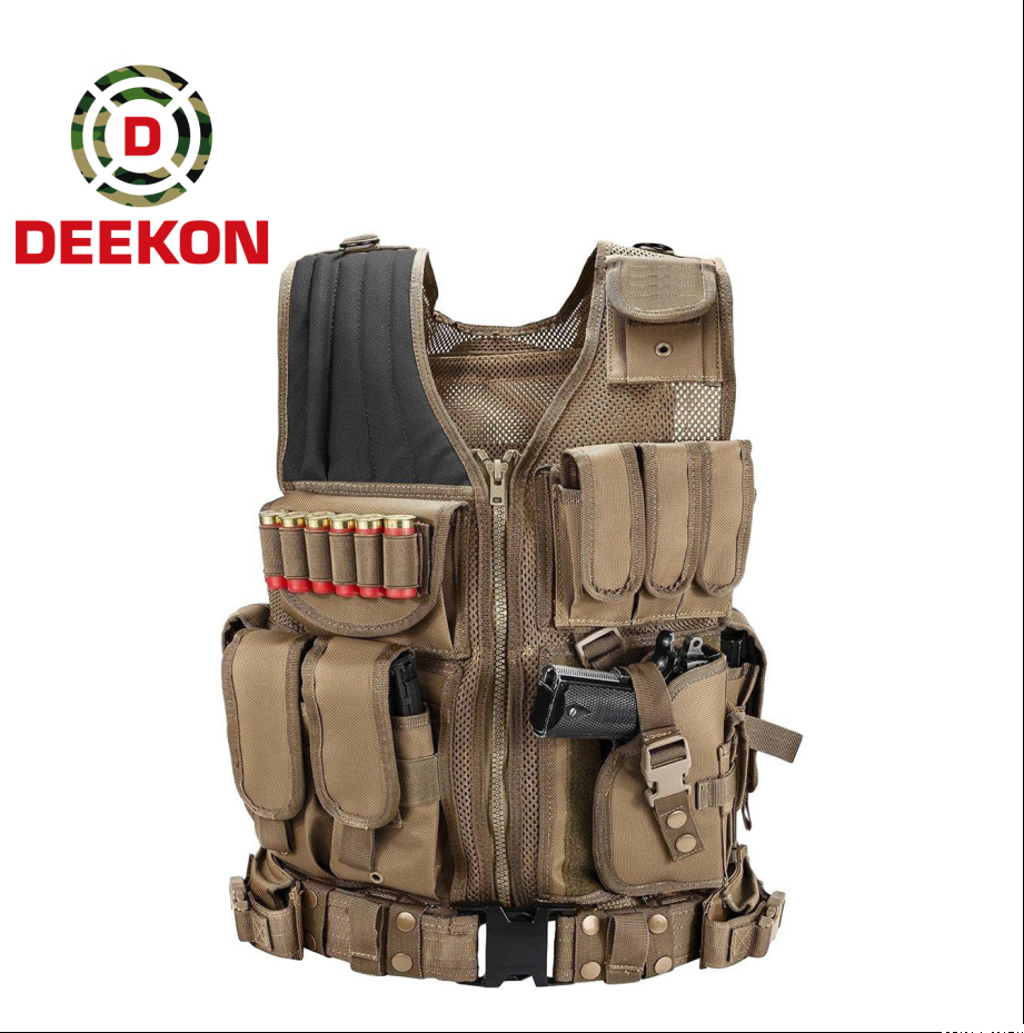https://www.deekongroup.com/img/brown-tactical-molle-pouches.png