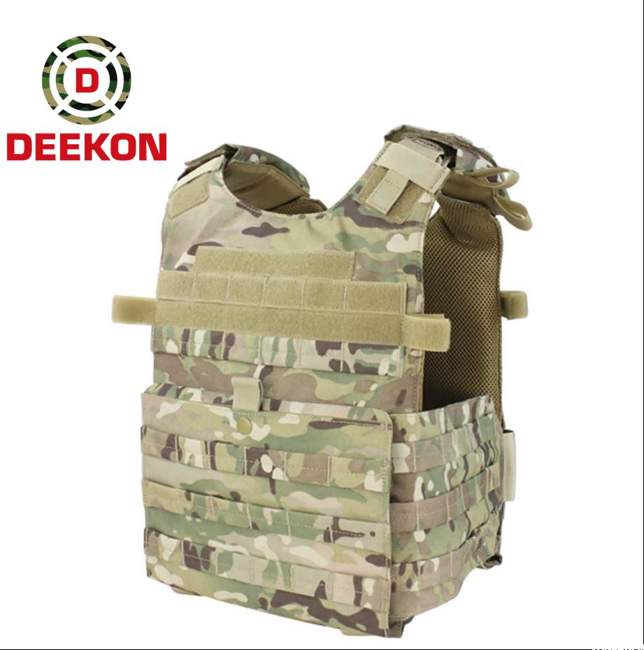 https://www.deekongroup.com/img/brown-tactical-vest.png
