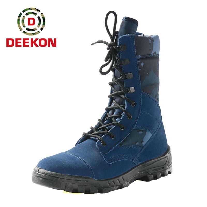 https://www.deekongroup.com/img/brown_army_boot_with_logo.jpg