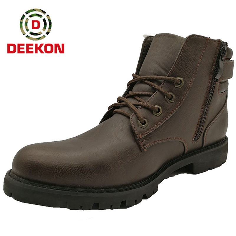 https://www.deekongroup.com/img/brown_high_ankle_leather_shoes-76.jpg