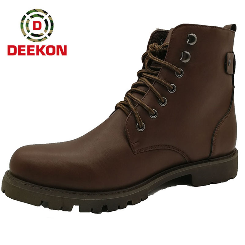 https://www.deekongroup.com/img/brown_high_ankle_leather_shoes.jpg