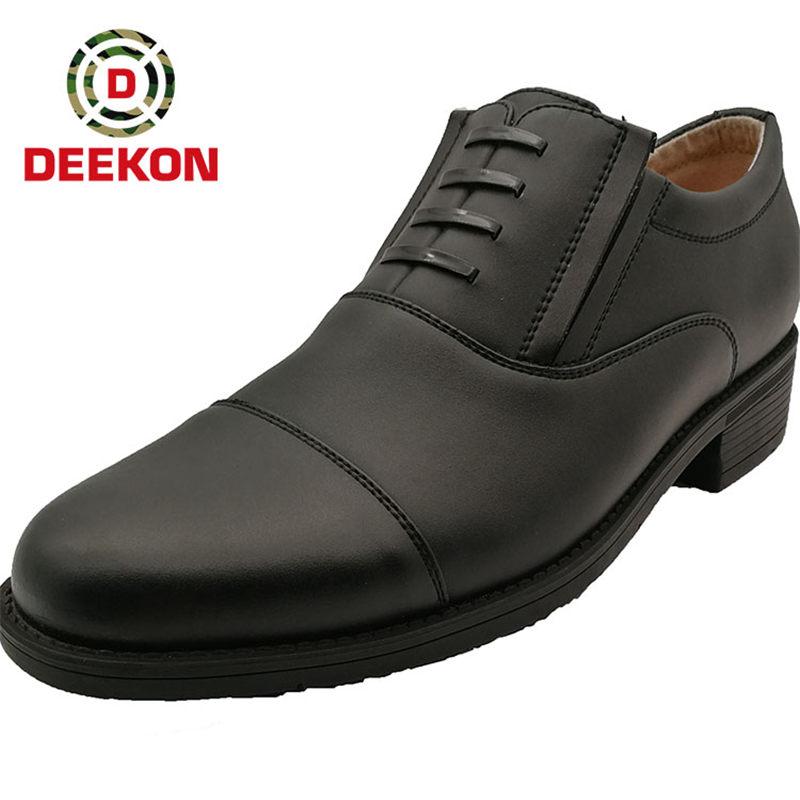 https://www.deekongroup.com/img/brown_officer_leather_shoes-19.jpg