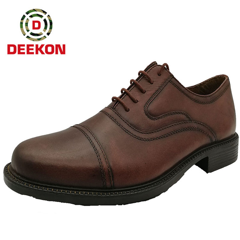 https://www.deekongroup.com/img/brown_officer_leather_shoes.jpg