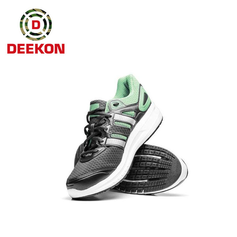 https://www.deekongroup.com/img/bule-nylon-mesh-lining-sport-shoes-29.jpg