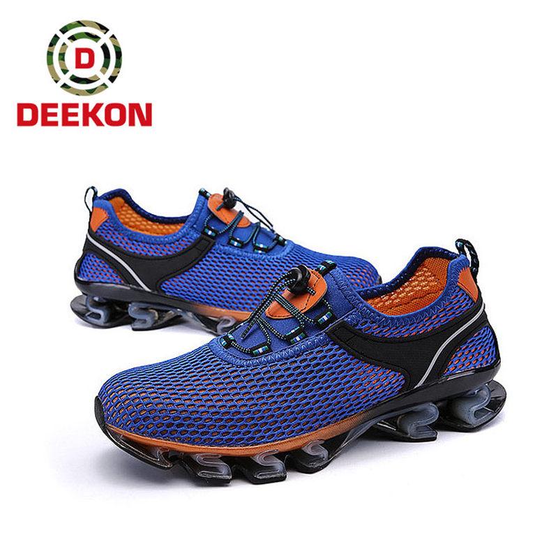 https://www.deekongroup.com/img/bule-nylon-mesh-lining-sport-shoes.jpg