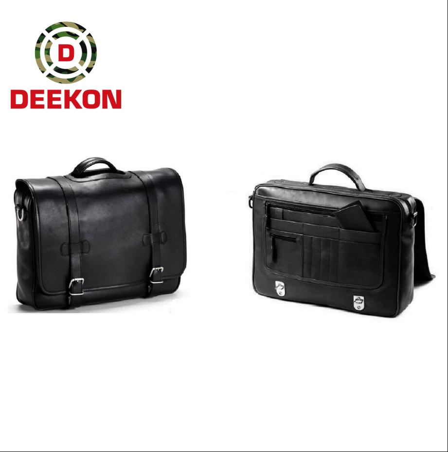 https://www.deekongroup.com/img/bullet-proof-briefcase.png