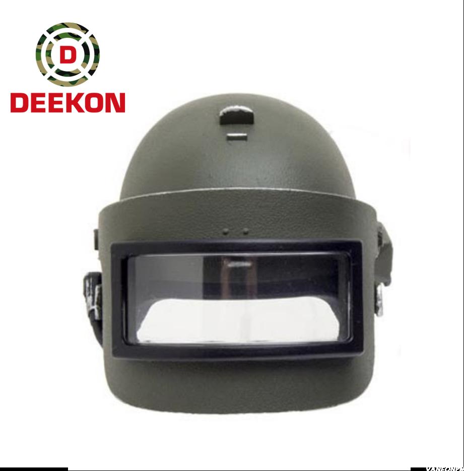 https://www.deekongroup.com/img/bullet-proof-face-mask-71.png