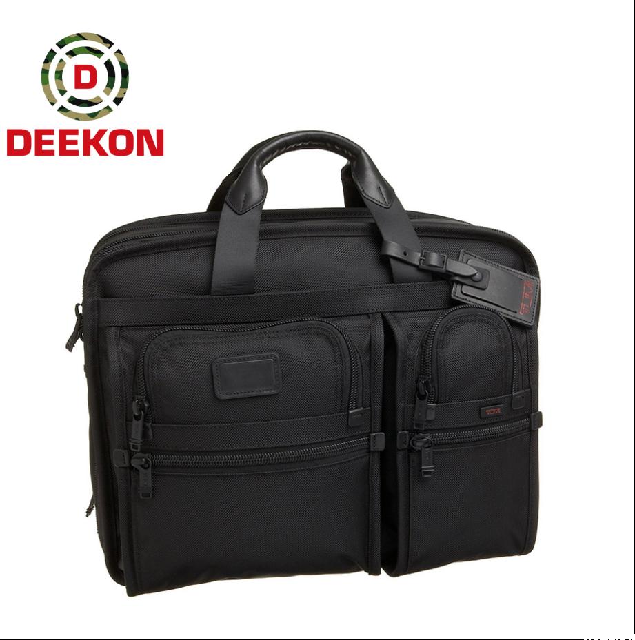 https://www.deekongroup.com/img/bullet-proof-luggage.png
