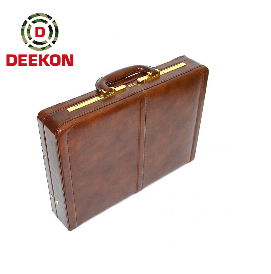 https://www.deekongroup.com/img/bulletblocker-leather-briefcase.png