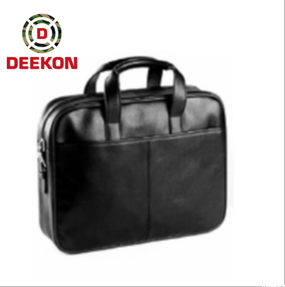 https://www.deekongroup.com/img/bulletproof-backpack-insert.png