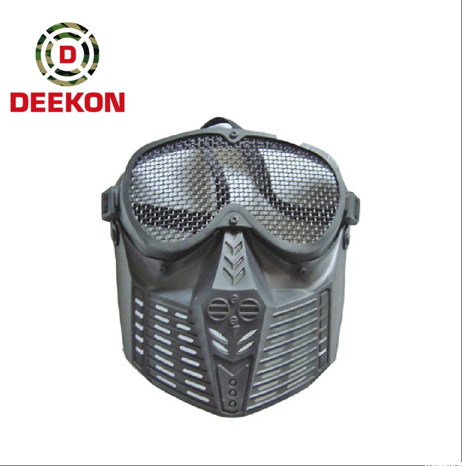 https://www.deekongroup.com/img/bulletproof-face-shield.png