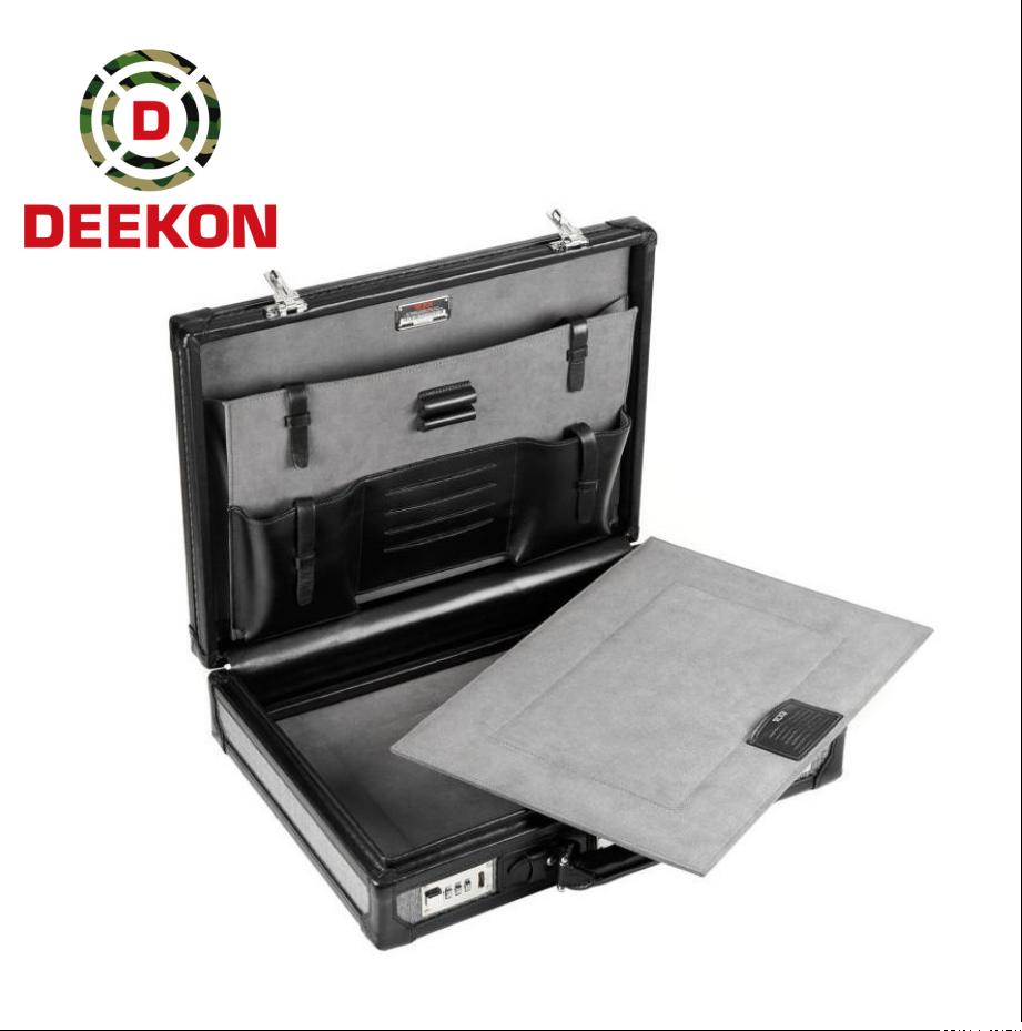 https://www.deekongroup.com/img/bulletproof-leather-handle-briefcase.png