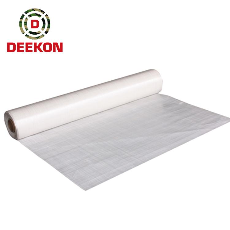 https://www.deekongroup.com/img/bulletproof-pe-ud-sheet-ballistic-uhmwpe-fabric-.jpg
