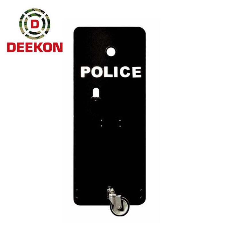 https://www.deekongroup.com/img/bulletproof-riot-shield-34.jpg