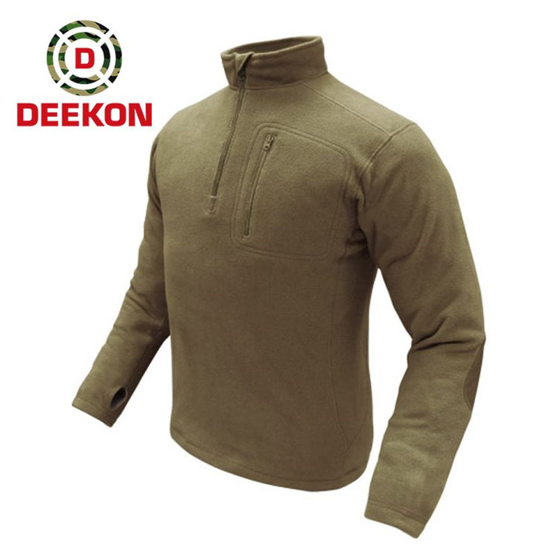 https://www.deekongroup.com/img/cable-knitting-mens-wool-knitted-pullover.jpg