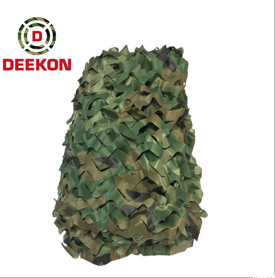 https://www.deekongroup.com/img/camo-net-for-solider.png