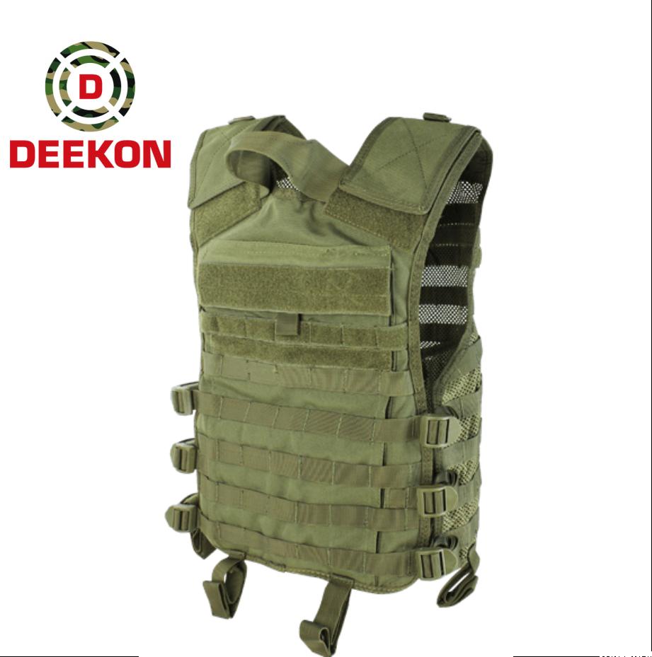 https://www.deekongroup.com/img/camo-tactical-vest.png