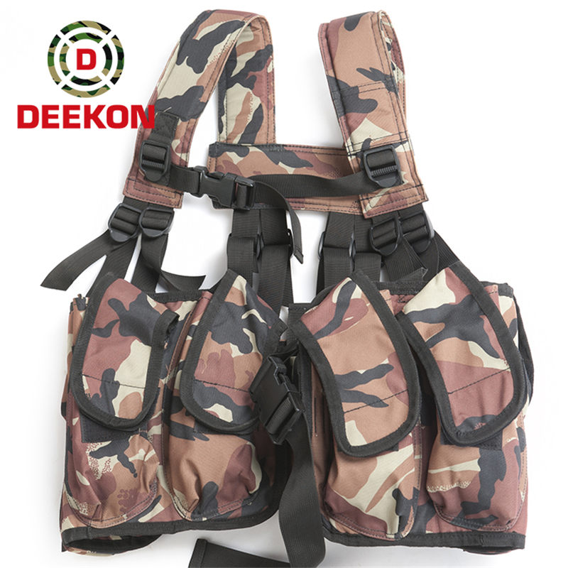 https://www.deekongroup.com/img/camo_tactical_vest_with_mesh.jpg
