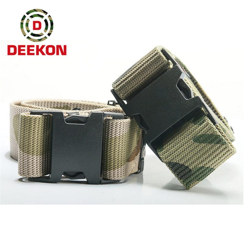 https://www.deekongroup.com/img/camo_webbing_bdu_belt.jpg
