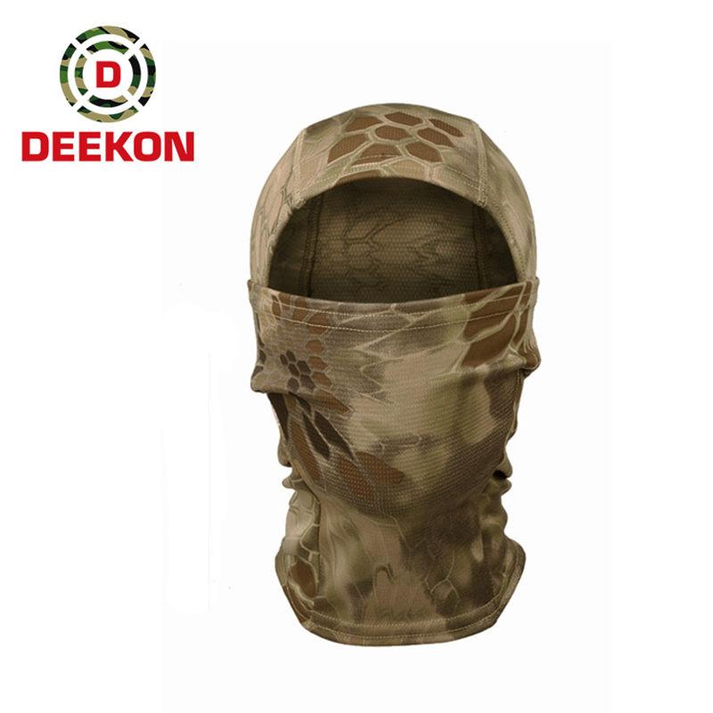 https://www.deekongroup.com/img/camouflage-balaclava--.jpg