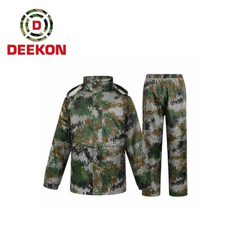 https://www.deekongroup.com/img/camouflage-rain-suit-for-army.jpg