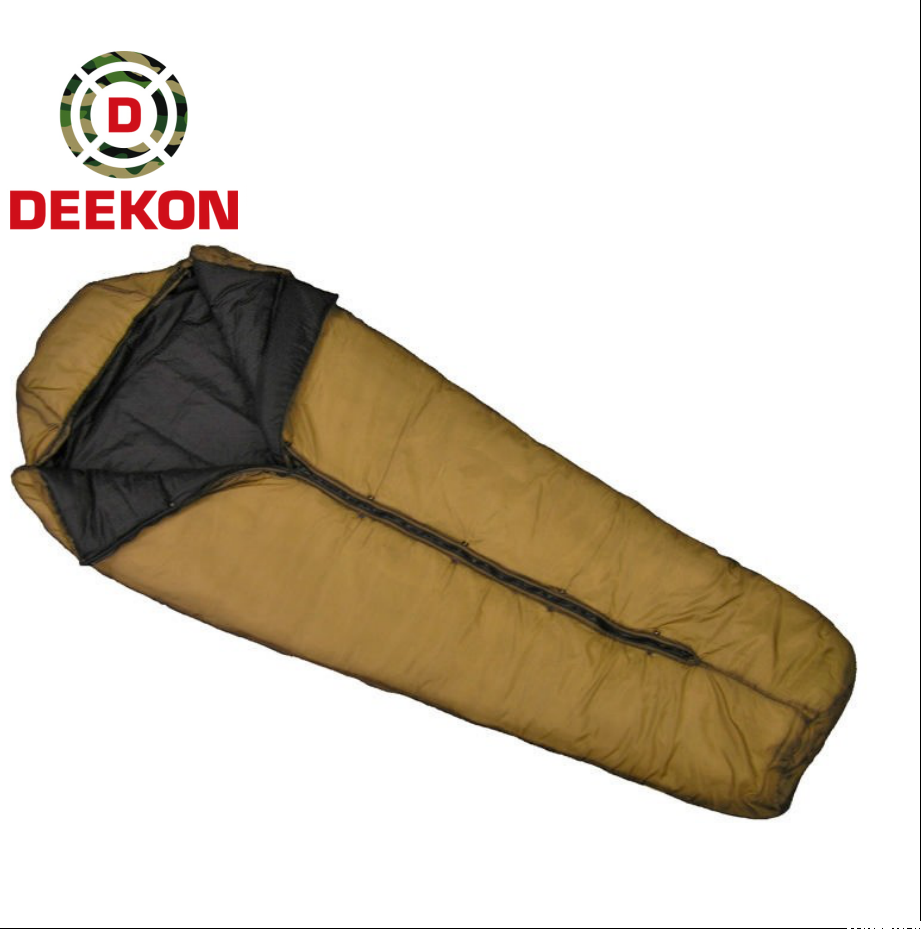 https://www.deekongroup.com/img/camouflage-sleeping-bag.png