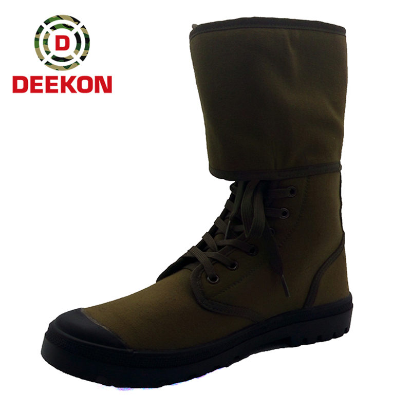 https://www.deekongroup.com/img/camouflage_canvas_shoes-91.jpg