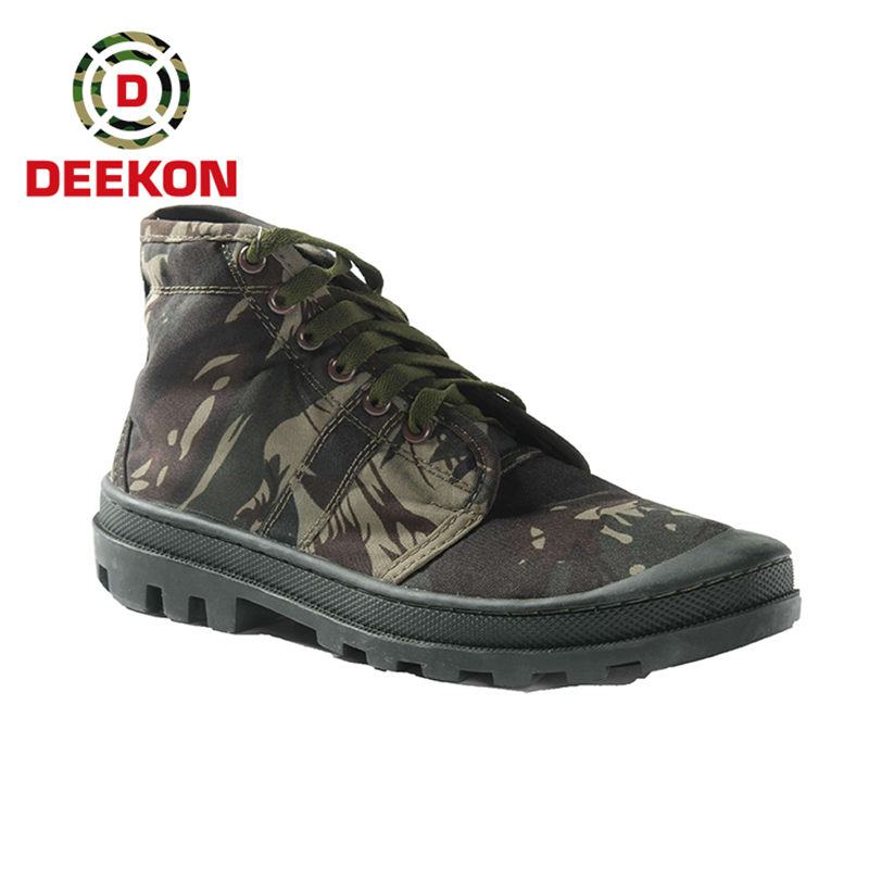 https://www.deekongroup.com/img/camouflage_canvas_shoes.jpg