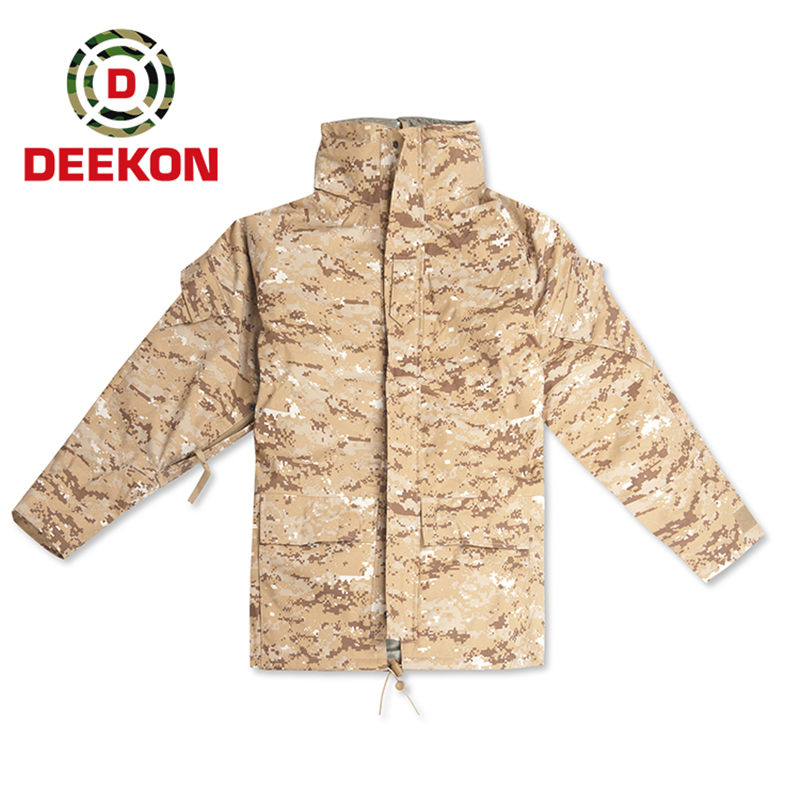 https://www.deekongroup.com/img/camouflage_military_jacket.jpg