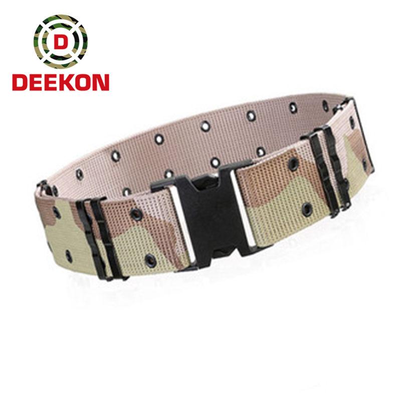https://www.deekongroup.com/img/camouflage_nylon_belt.jpg