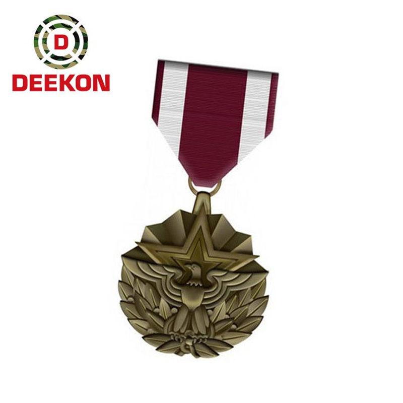 https://www.deekongroup.com/img/canada-military-medal-81.jpg