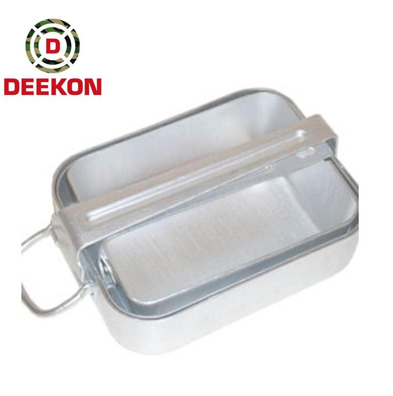 https://www.deekongroup.com/img/canteen-mess-kit-28.jpg