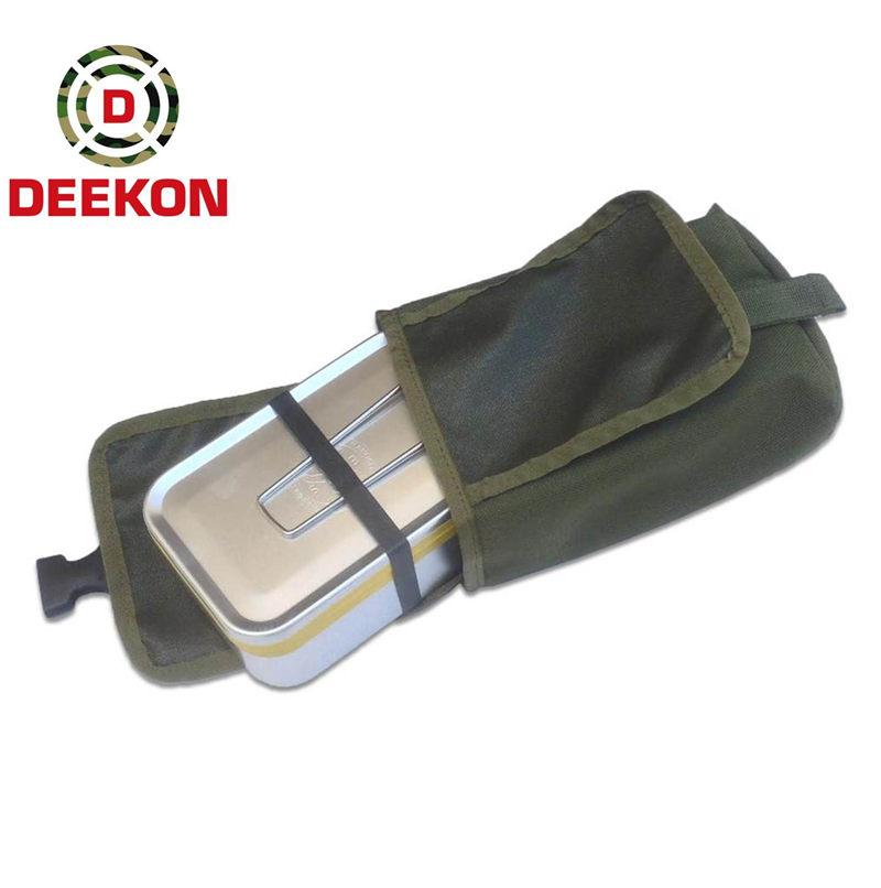 https://www.deekongroup.com/img/canteen-mess-kit.jpg