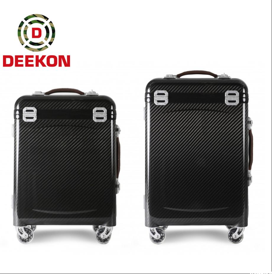 https://www.deekongroup.com/img/carbon-fibre-suitcase.png