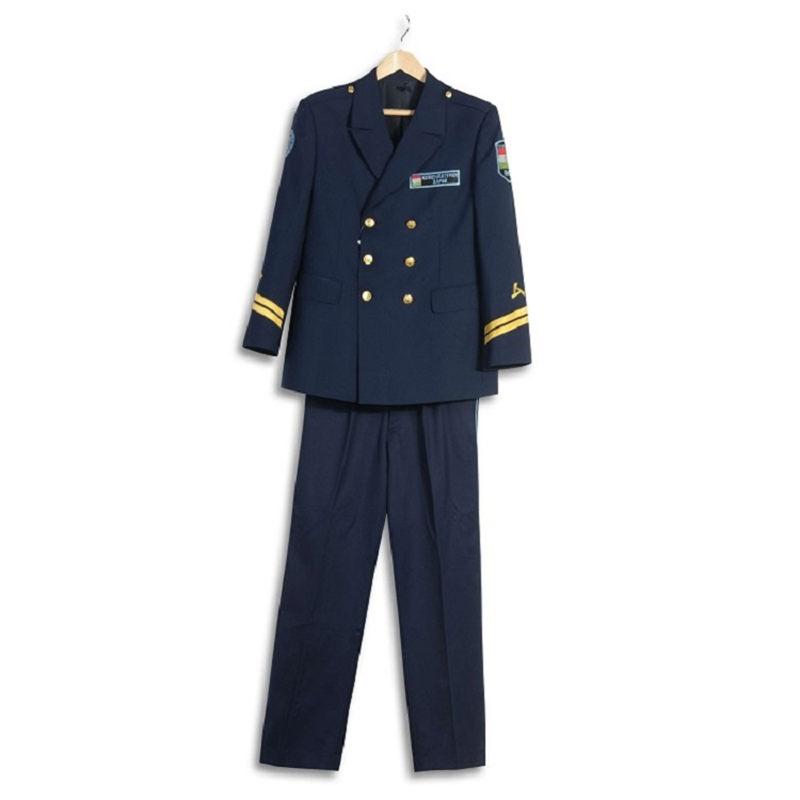 https://www.deekongroup.com/img/ceremonial-formal-uniform-37.jpg