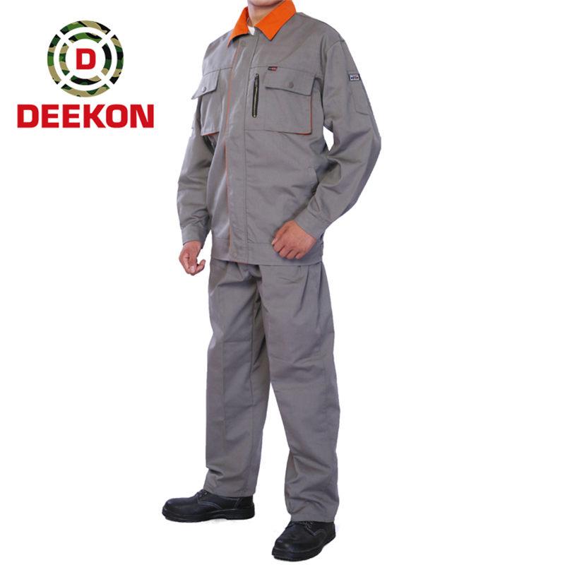 https://www.deekongroup.com/img/cheap-work-uniform-good-quality-45.jpg