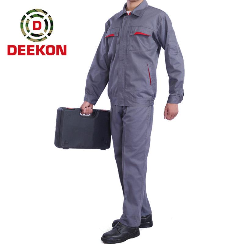 https://www.deekongroup.com/img/cheap-work-uniform-good-quality.jpg