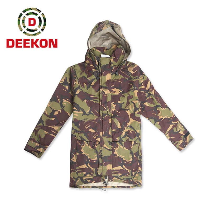 https://www.deekongroup.com/img/chile_military_jacket.jpg