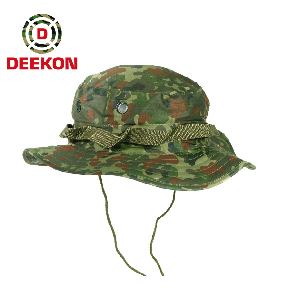 https://www.deekongroup.com/img/chocolate-chip-hat.png