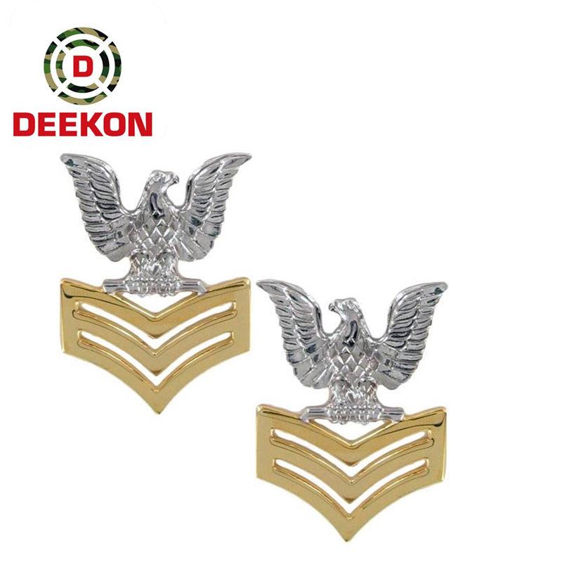 https://www.deekongroup.com/img/colonel-army-dress-epaulettes.jpg
